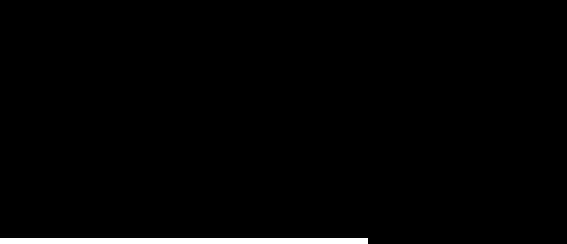 Festartdesign