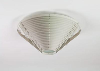 Alvar Aalto A622A