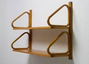 Alvar Aalto Shelf 112-2