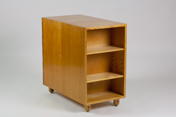 Alvar Aalto Chest of drawers 297