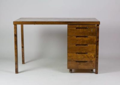 Alvar Aalto Everymans writing desk 5