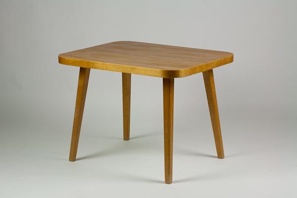 Aino Aalto Table