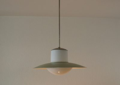 Paavo Tynell Ceiling lamp 1673