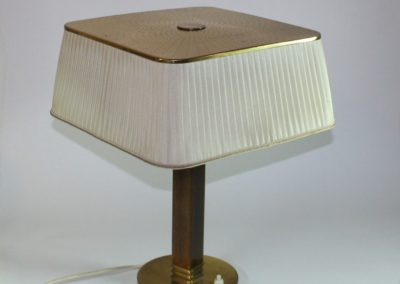 Paavo Tynell Table lamp 5066