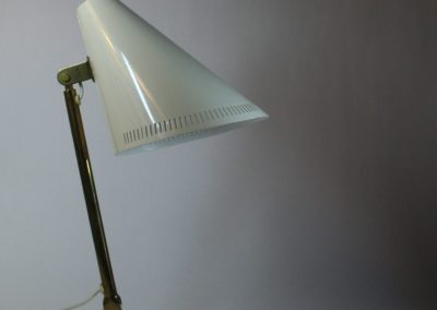 Paavo Tynell table lamp 9222