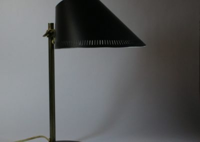 Paavo Tynell Table lamp 9227