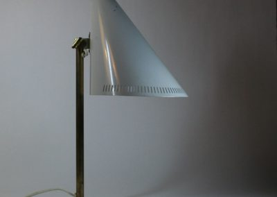 Paavo Tynell Table lamp H5-7