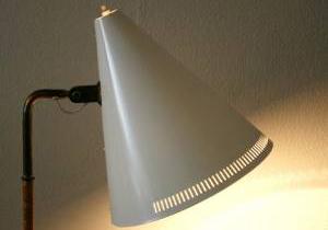 Paavo Tynell floor lamp K10-10