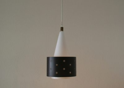 Paavo Tynell Ceiling lamp K2-10