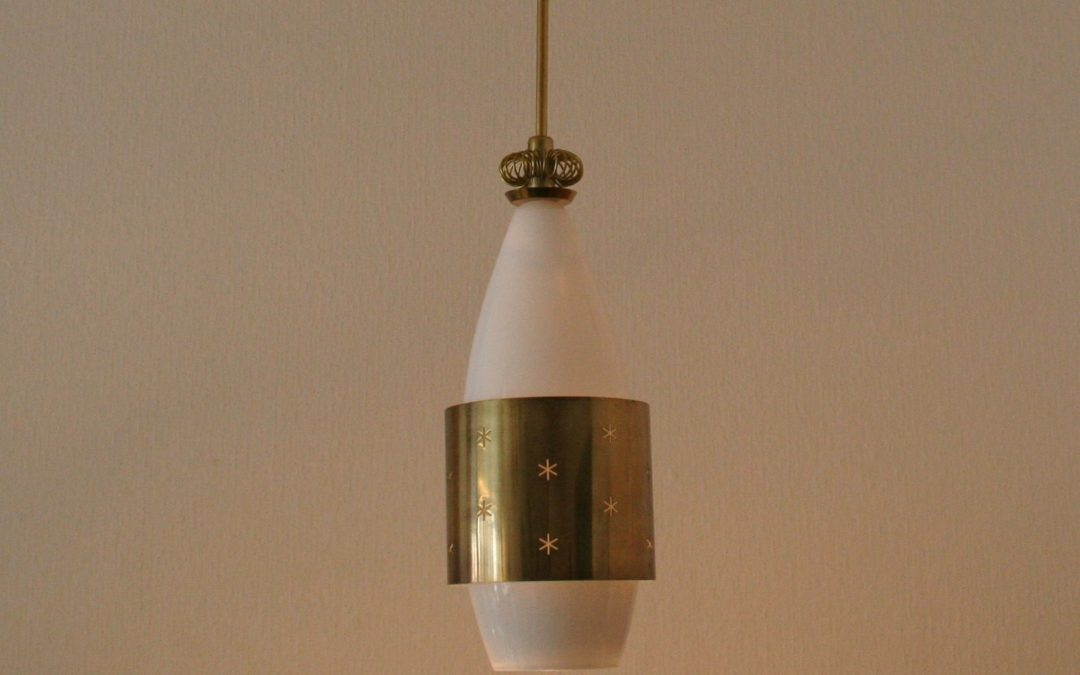 Paavo Tynell Ceiling fitting K2-12