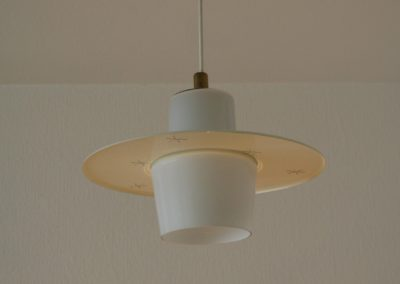 Paavo Tynell Ceiling lamp K2-23