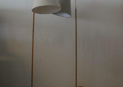 Paavo Tynell Floor lamp 9609