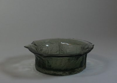 Timo Sarpaneva Finlandia small bowl