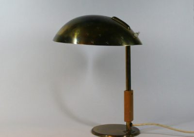 Paavo Tynell Table lamp 9218
