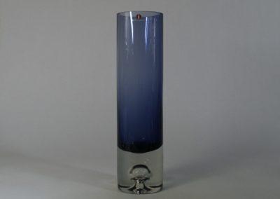 Tapio Wirkkala Vase 3586
