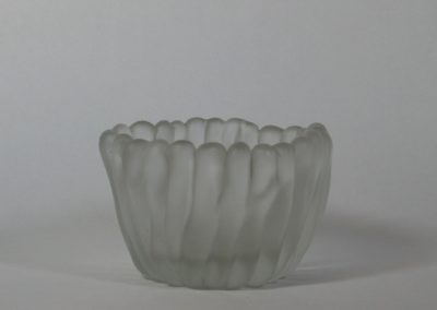 Tapio Wirkkala Art piece Lichen
