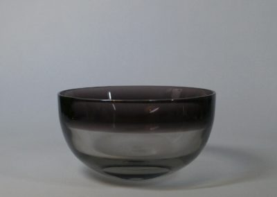 Timo Sarpaneva Bowl