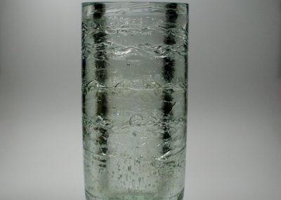 Timo Sarpaneva Arkipelago vase