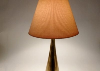 Mauri Almari Table lamp