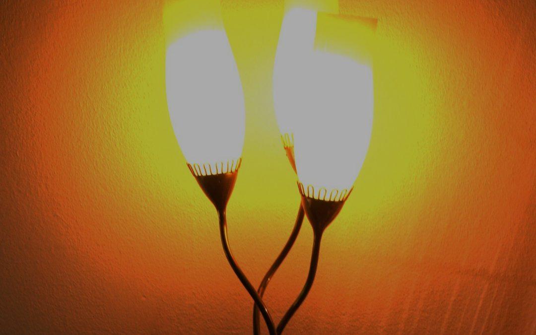 Paavo Tynell Floor lamp 62046